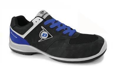 Black-blue_ESD
