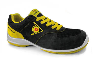 Black-yellow_ESD