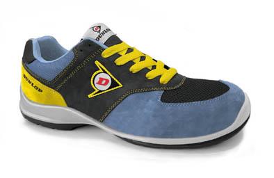 Blue-yellow_ESD