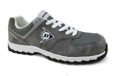 grey_R
