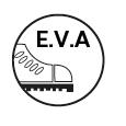 EVA-suela-exterior