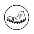 calzado_flexible